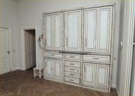 Kasten en dressoirs (1)